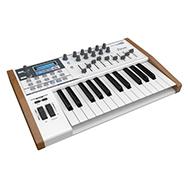 Klawiatury MIDI