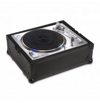Cases na Sprzęt DJ