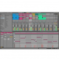 Ableton Live 10 Intro (Download)