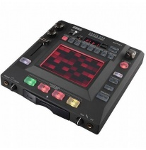 Korg Kaoss Pad KP3+ (B-Stock)