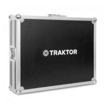Native Instruments Traktor Kontrol S8 Hard Case
