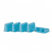 Reloop Fader Cap Set Blue