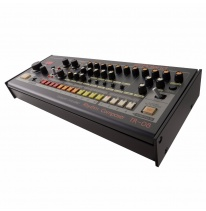 Roland Boutique TR-08 (B-Stock)