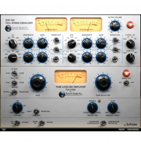 Softube Summit Audio Grand Channel (Download)