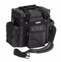 UDG Ultimate SoftBag LP 60 Small (U9552BL)
