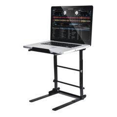 Reloop Laptop Stand Flex