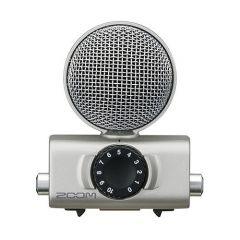 Zoom MSH-6 Mid-Side Capsule
