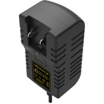 iFi Audio iPower (12V / 2A)