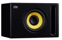 KRK S8.4