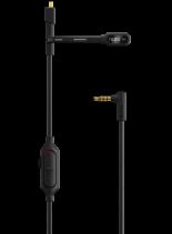 Nura Microphone for Nuraphone