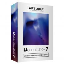 Arturia V Collection 7
