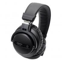 Audio Technica ATH-PRO5X (Black)