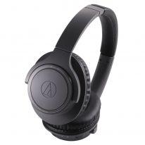 Audio Technica ATH-SR30BT (Black)