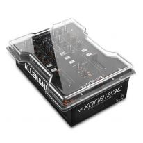 Decksaver Allen & Heath Xone:23/23C Cover