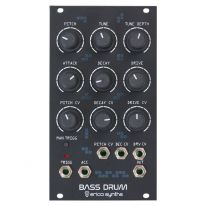 Erica Synths Bass Drum (B-Stock)
