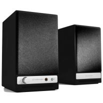 Audioengine HD3 Wireless (Pair, Black)