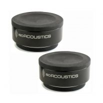 IsoAcoustics ISO-Puck (2pcs.)