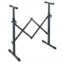K&M 18826 Equipment Stand