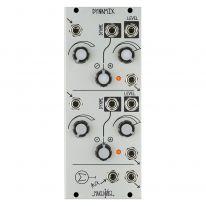 Make Noise Dynamix (B-Stock)