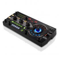 Pioneer RMX-1000-K