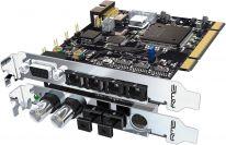 RME HDSP 9652