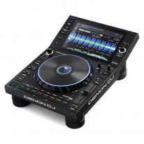 Denon DJ SC6000