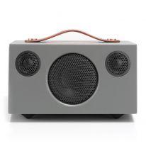Audio Pro Addon T3+ (Grey)