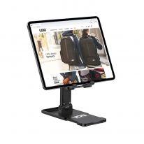 UDG Ultimate Phone / Tablet Stand Black (U96112BL)