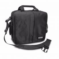 UDG CourierBag Deluxe Black (U9470)