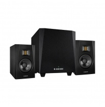 Adam T5v + T10s Sub Bundle