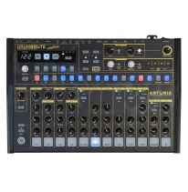 Arturia DrumBrute (Creation Edition)