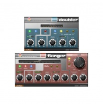 Softube Fix Flanger and Doubler (Download)