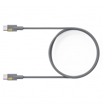 Teenage Engineering OP-Z USB-C - USB-C Cable